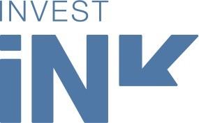 Bild på Ink Invest - Finansiering - Borås