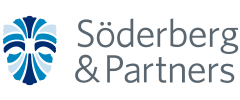 https://www.soderbergpartners.se/