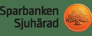 https://www.sparbankensjuharad.se