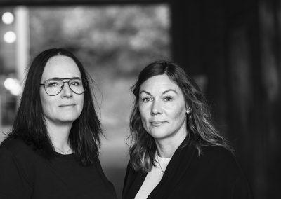 Textilfabriken – ska bli förstavalet för hållbar svensk produktion